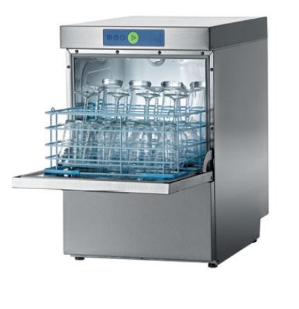 Umývačky riadu - zabudovateľné PROFI GF