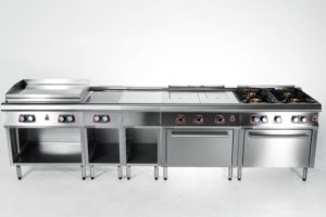 700_900_range_horizontal_cooking_equipment