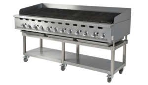 BCB_charbroiler_grill