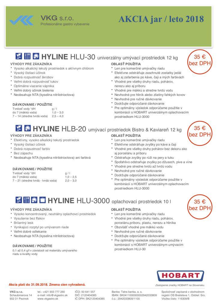 Akcia_jar_leto_ 2018 Bistro & Kaviereň1