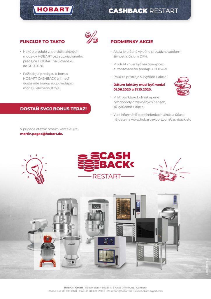 HOBART_CashBack_cooking_zákazníci2
